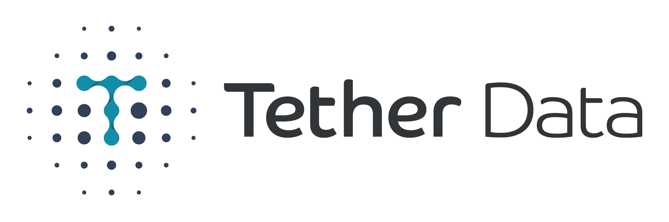tether data